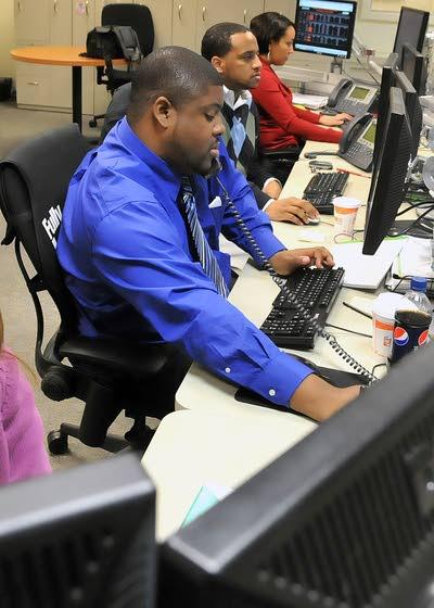 comcast call center