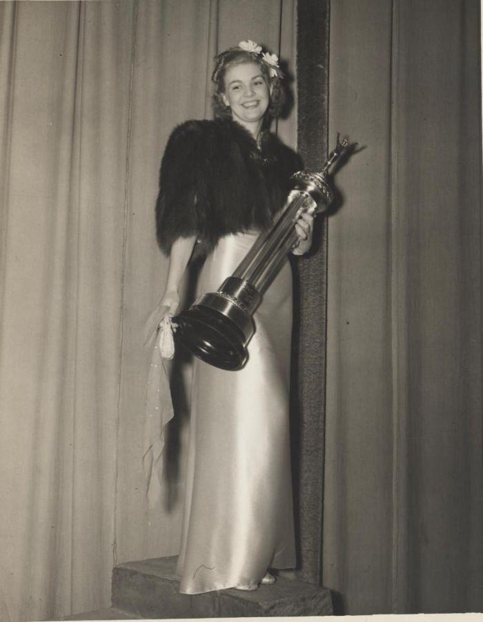 Miss America 1938.jpg