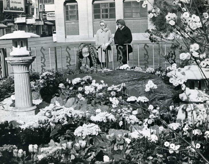 Easter 1969.jpg