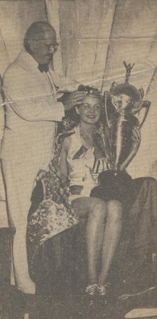 Miss America 1938 001.jpg