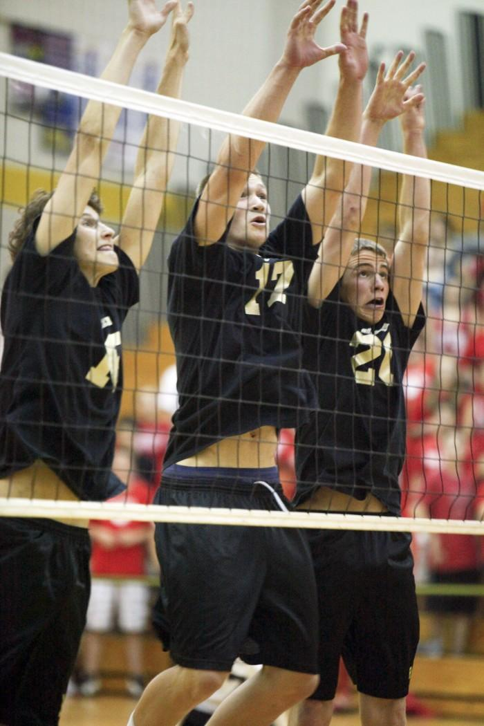 southernvolleyball264082842.jpg