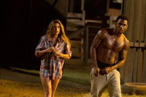 This Week: Ringing in the new year in A.C. and on TV, 'Texas Chainsaw 3D' in theaters, Springsteen book