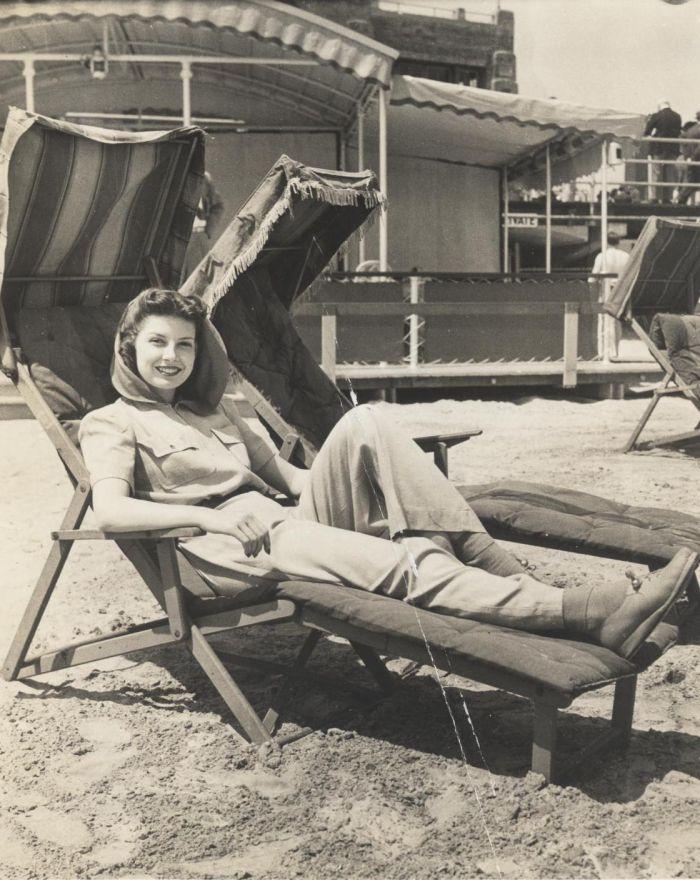Miss America 1939 001.jpg