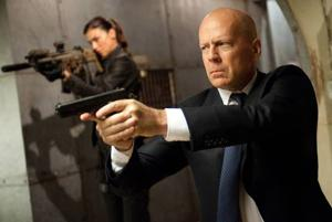 Film review: 'G.I. Joe' is full of fast, dumb fun