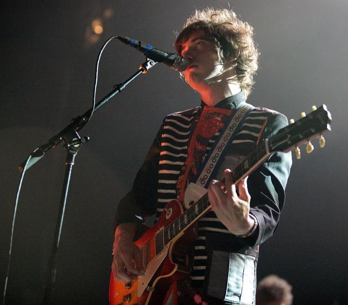 MGMT Review