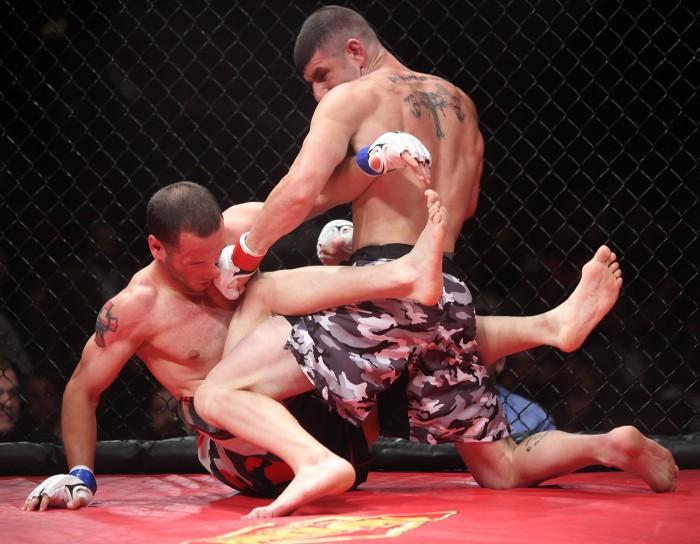 MMA in AC109113087.jpg