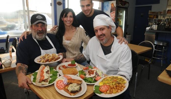 egap d5 restaurant113121729.jpg