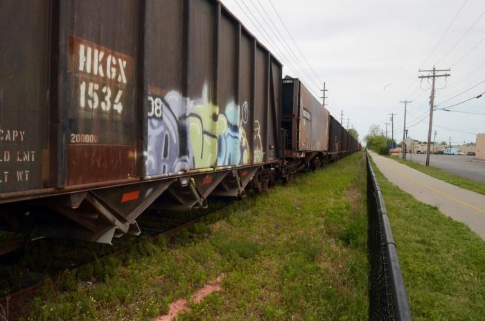 nonsensical trains108157684.jpg