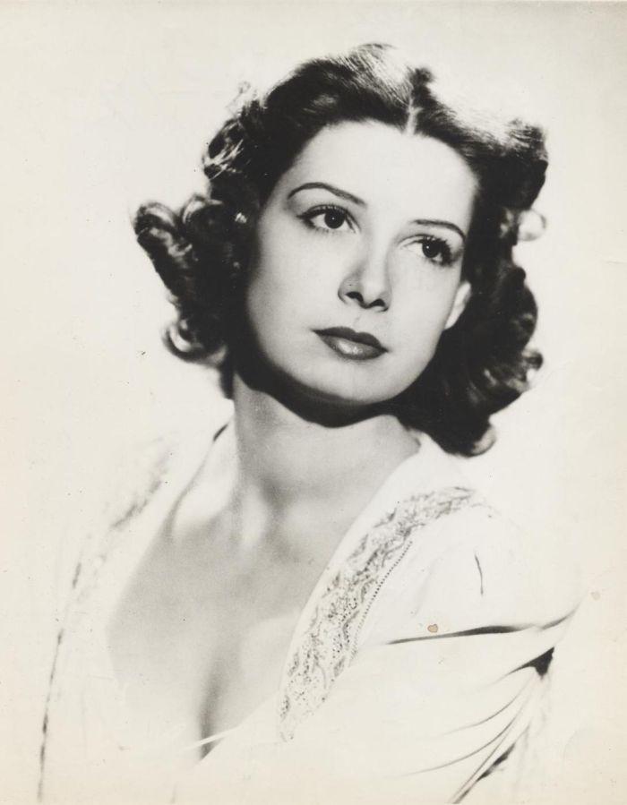 Miss America 1939 002.jpg