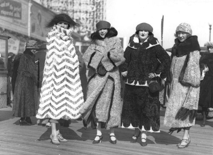Easter 1923.jpg