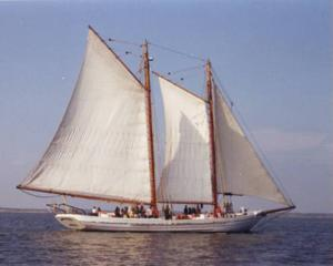 Sail a tall ship, enjoy a musical or check out our other suggestions for fun At The Shore Today