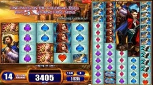 Unlocking bonuses on slots can be complicated, but beneficial
