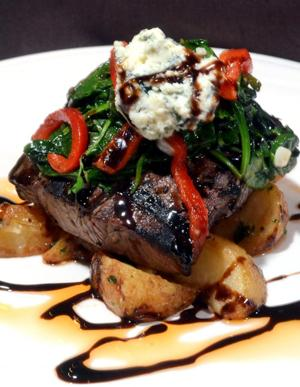 ats bocca coal fired bistro