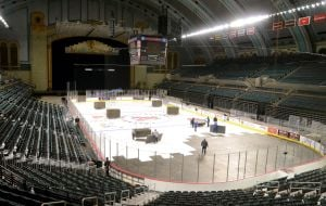 boardwalk hall ice