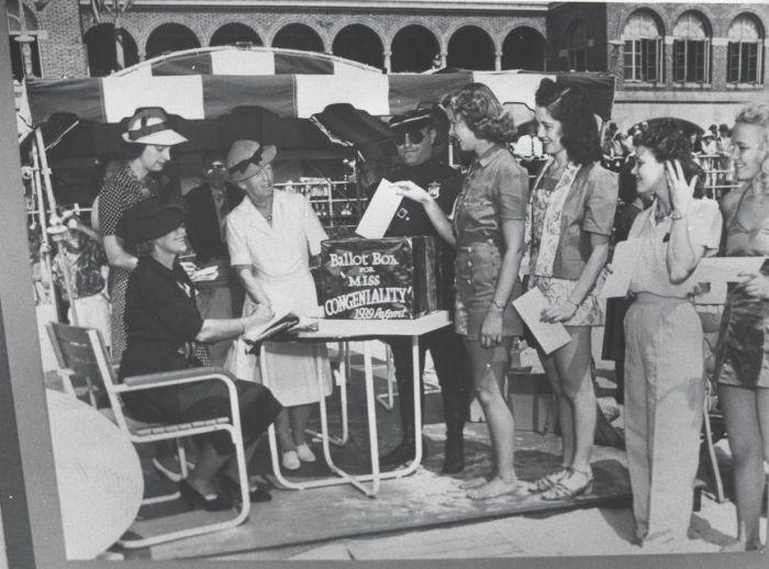 Miss America 1939 003.jpg