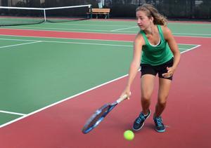Margate ATP tennis
