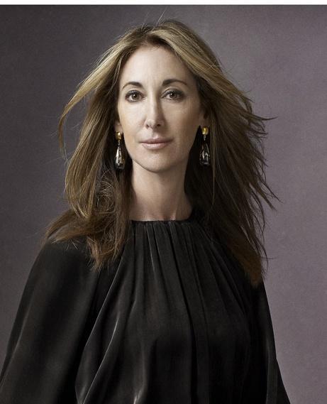 Lisa Benninger