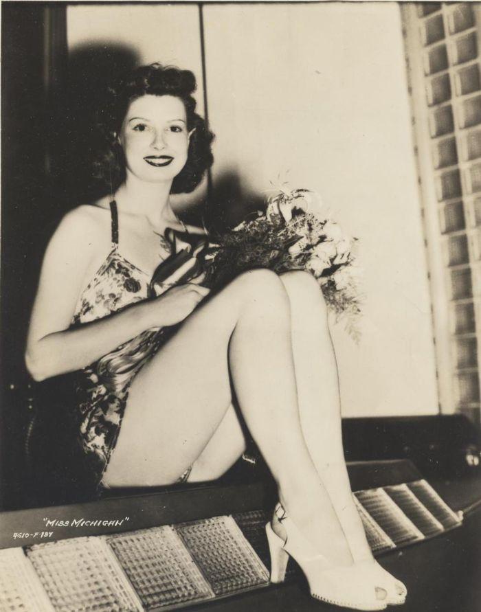 Miss America 1939 005.jpg