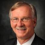 William Whelan (D) incumbent