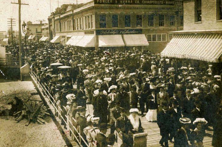 Easter 1890s-1900s.jpg