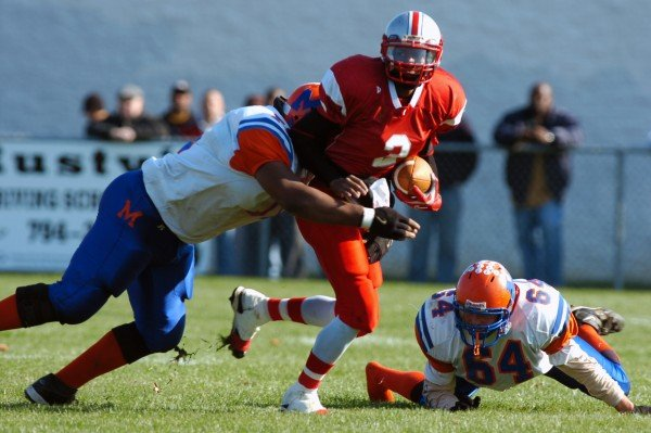 MillvilleVineland Football Game3409786.jpg