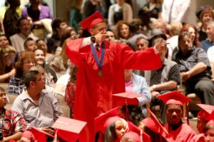 ACIT GRADUATION22.jpg - Tom Briglia
