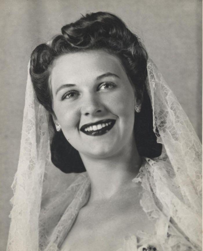 Miss America 1940 001.jpg