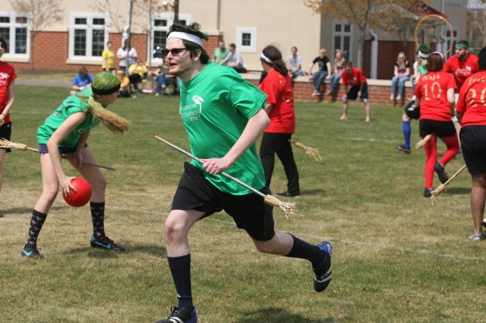 Quidditch107651186.jpg