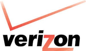 VERIZON ICON