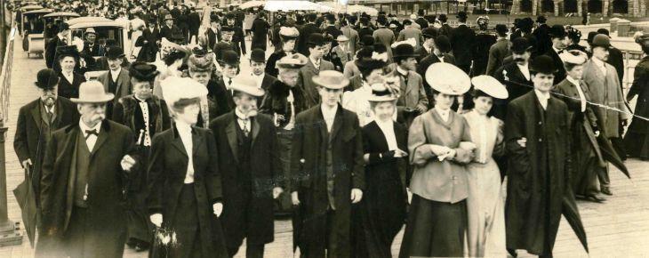 Easter 1903.jpg