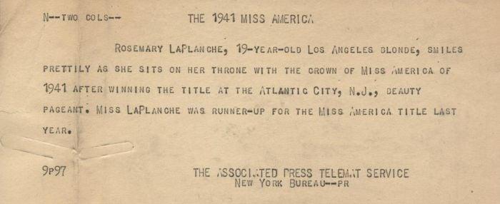 miss america 1941.jpg