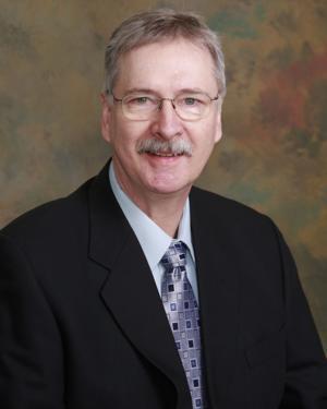 William Bradway