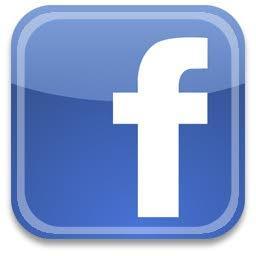 Study links social media and narcissism