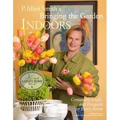 Home/garden tips