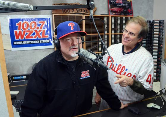Sports radio making the dash to the FM dial