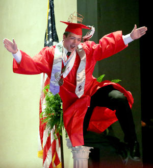 ACIT GRADUATION12.jpg - Tom Briglia