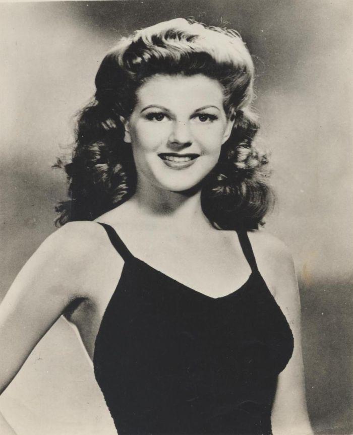 Miss America 1941 002.jpg