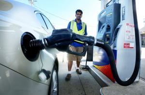 Will New Jersey approve gas tax hike Thursday?