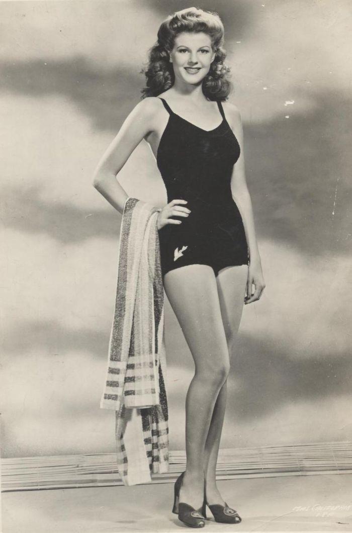 Miss America 1941 003.jpg