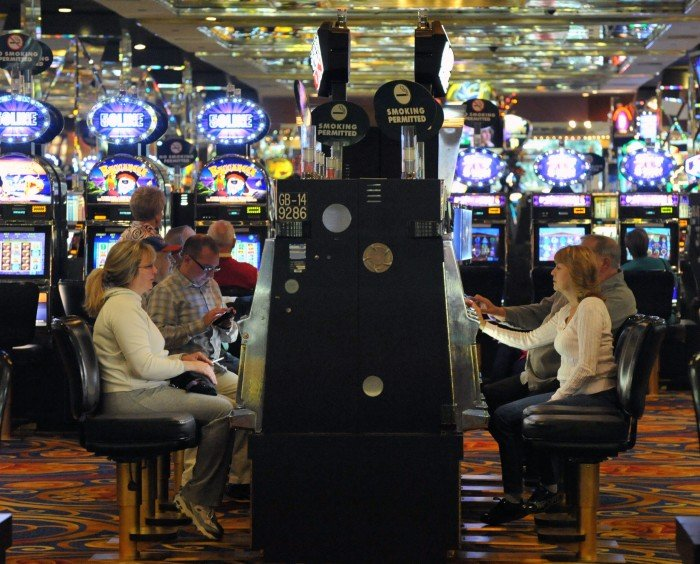 Casino atlantic city odds casinos that take paypal