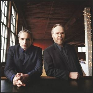 Comedy, Music And Theater Kick Off The Weekend At The Shore Today: Steely Dan headlines Revel's Ovation Hall on July 19.
