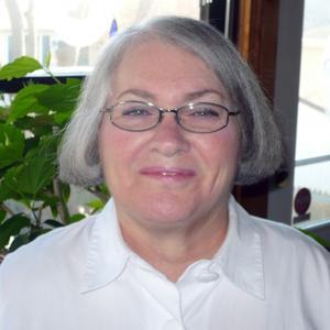 Anita de Satnick
