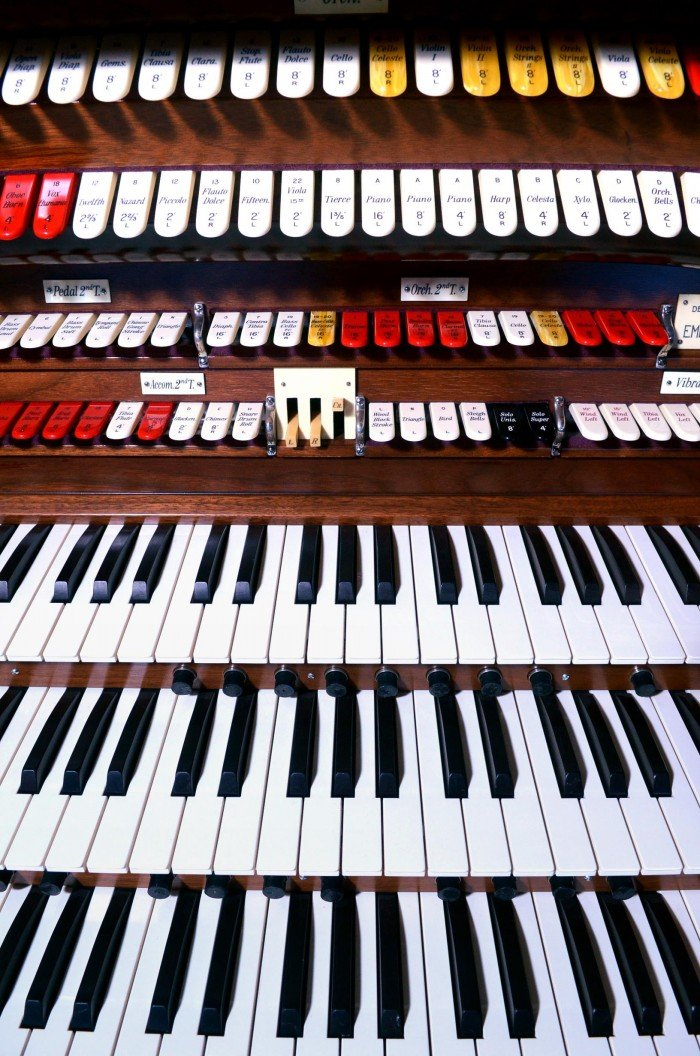 boardwalk hall organ108862624.jpg