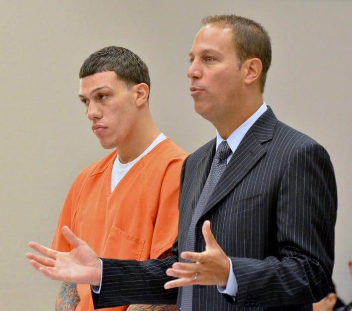 Atlantic City Jail Mays Landing