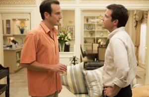 Lunacy on 'Arrested Development' returns Sunday with Netflix episodes