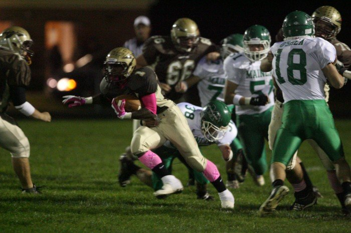 Absegami Vs Mainland 90495.JPG