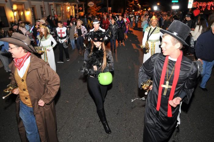 Halloween Normalcy112398317.jpg