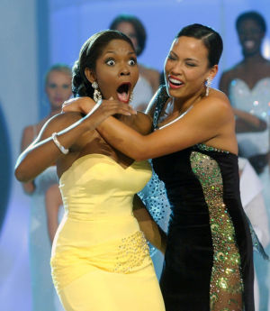 Miss America Through The Years: Miss America Pageant
