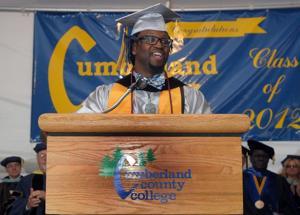 CCC Graduation 1