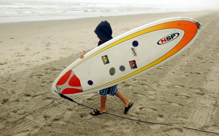 surfingpros